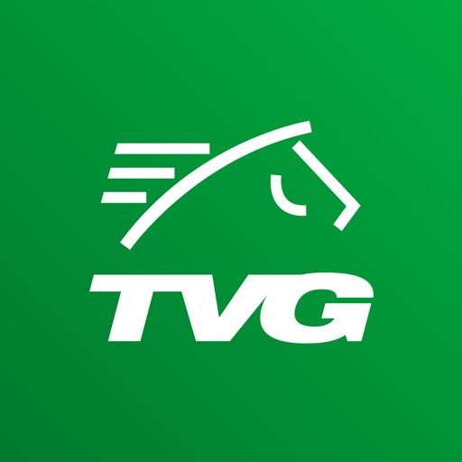 TVG Sportsbook Online