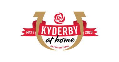 Kentucky Derby virtual